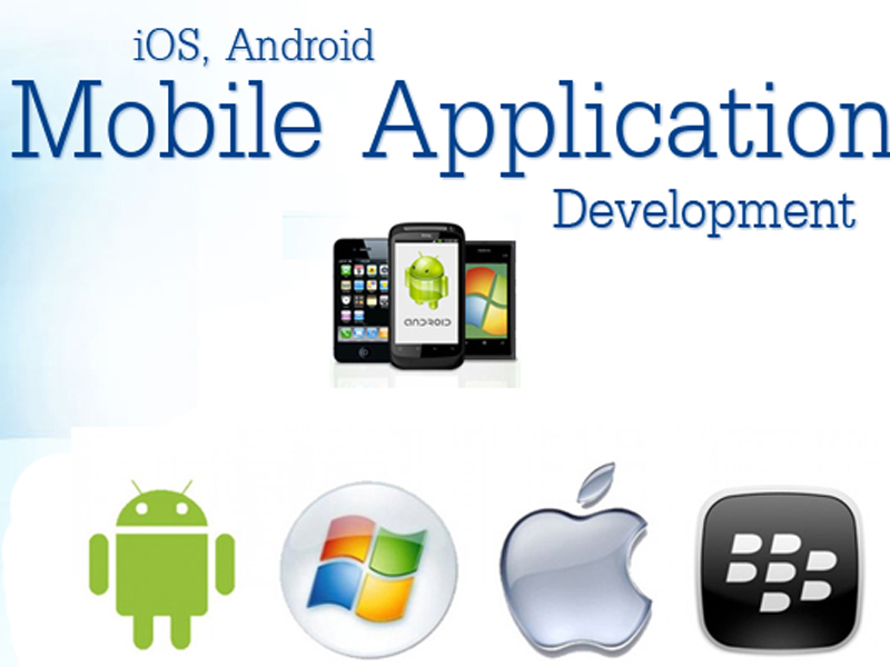 _0001_mobile-application
